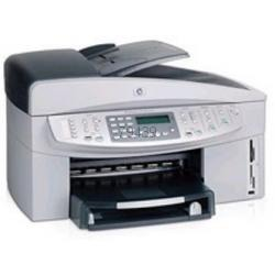 HP Officejet 7200 Ink Cartridges