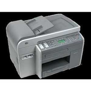 HP Officejet 9100 Ink Cartridges