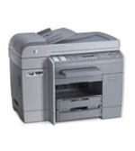 HP Officejet 9110 Ink Cartridges