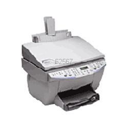 HP Officejet G95 Ink Cartridges