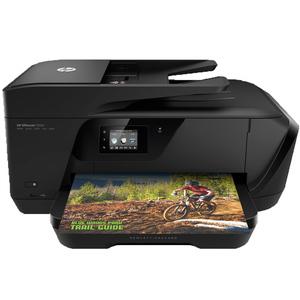 HP Officejet 7510A Ink Cartridges