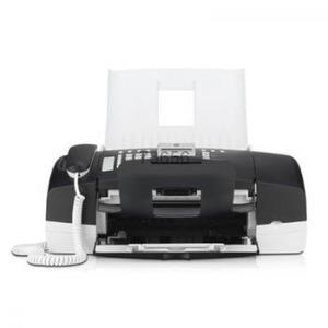 HP Officejet J3680 Ink Cartridges