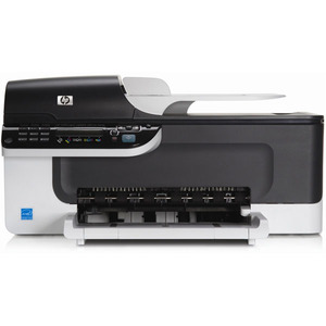 HP Officejet J4524 Ink Cartridges