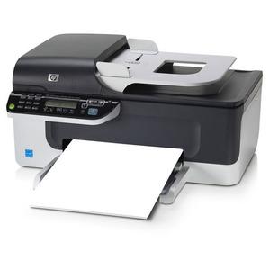HP Officejet J4585 Ink Cartridges