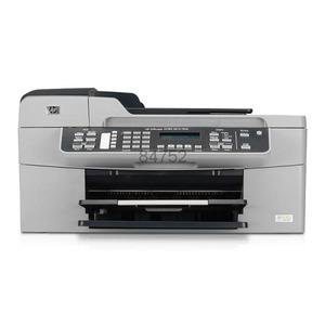HP Officejet J5700 Ink Cartridges