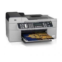 HP Officejet J5750 Ink Cartridges