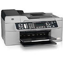 HP Officejet J5780 Ink Cartridges