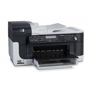 HP Officejet J6410 Ink Cartridges