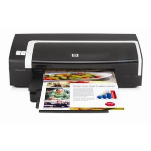 HP Officejet K7100 Ink Cartridges