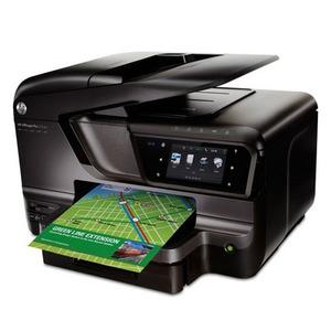 HP Officejet Pro 276dw Ink Cartridges