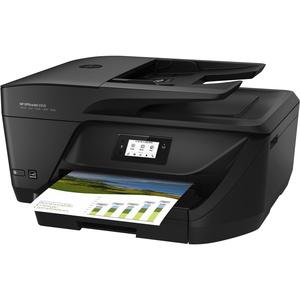 HP Officejet Pro 6950 Ink Cartridges