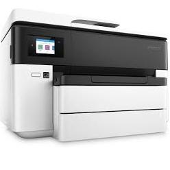HP Officejet Pro 7730 Ink Cartridges