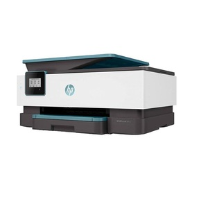 HP Officejet Pro 8015 Ink Cartridges