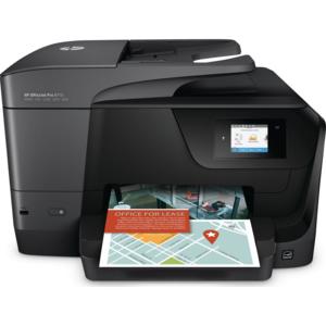HP Officejet Pro 8718 Ink Cartridges