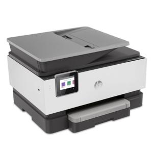 HP Officejet Pro 9013 Ink Cartridges