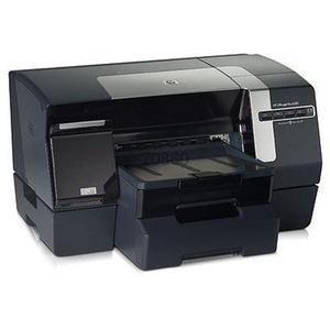 HP Officejet Pro K550 Ink Cartridges