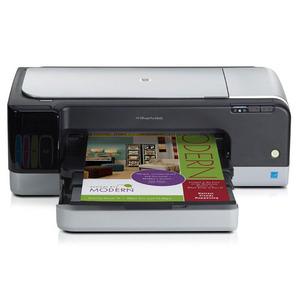 HP Officejet Pro K8600 Ink Cartridges