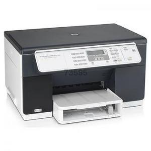 HP Officejet Pro L7400 Ink Cartridges