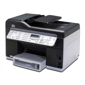 HP Officejet Pro L7580 Ink Cartridges