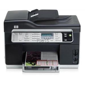 HP Officejet Pro L7590 Ink Cartridges