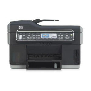 HP Officejet Pro L7600 Ink Cartridges