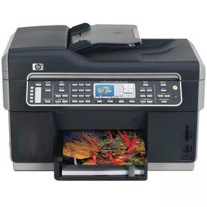 HP Officejet Pro L7680 Ink Cartridges