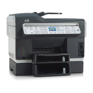 HP Officejet Pro L7780 Ink Cartridges