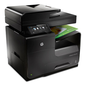 HP Officejet Pro X576dw Ink Cartridges