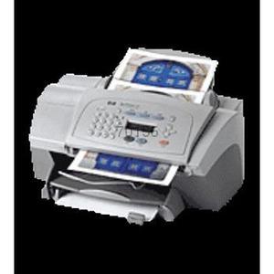 HP Officejet V30 Ink Cartridges