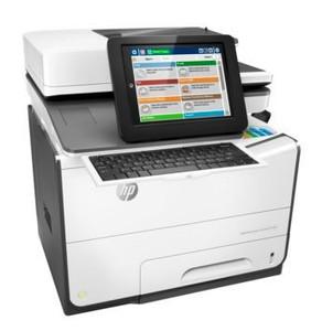 HP Pagewide Enterprise Colour Flow MFP 586z Ink Cartridges