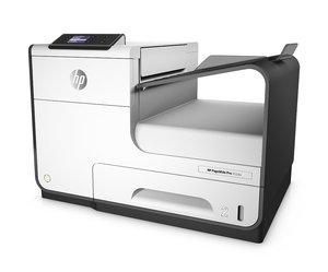 HP Pagewide Pro 452dw Ink Cartridges
