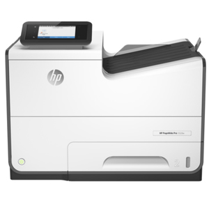 HP Pagewide Pro 552dw Ink Cartridges