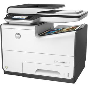 HP Pagewide Pro 577dw Ink Cartridges