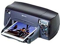 HP Photosmart 1100 Ink Cartridges
