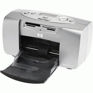 HP Photosmart 130 Ink Cartridges