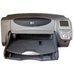 HP Photosmart 1315 Ink Cartridges