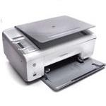 HP Photosmart 1510v Ink Cartridges