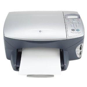 HP Photosmart 2100 Ink Cartridges