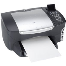 HP Photosmart 2510 Ink Cartridges