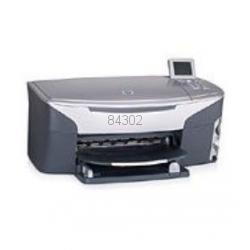 HP Photosmart 2600 Ink Cartridges