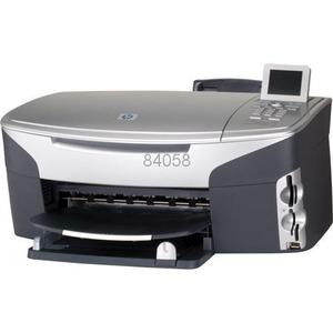 HP Photosmart 2608 Ink Cartridges