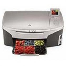 HP Photosmart 2613 Ink Cartridges