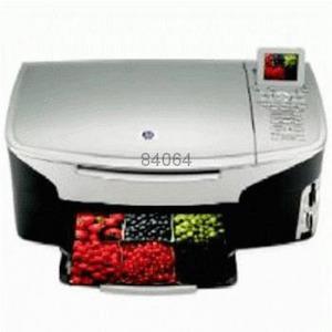 HP Photosmart 2713 Ink Cartridges