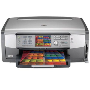 HP Photosmart 3310 Ink Cartridges