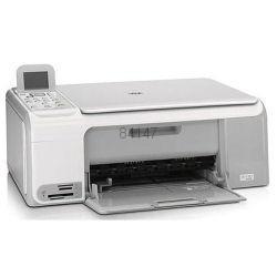 HP Photosmart 4175 Ink Cartridges