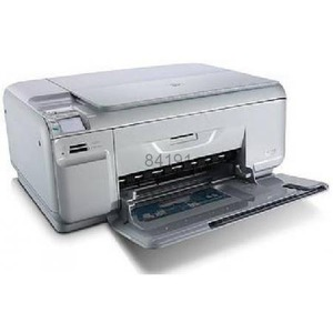 HP Photosmart 4588 Ink Cartridges