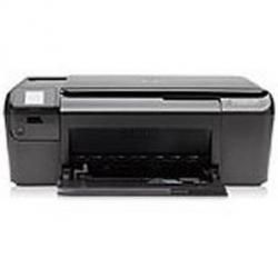 HP Photosmart 4690 Ink Cartridges