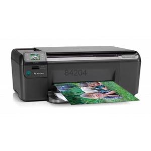HP Photosmart 4750 Ink Cartridges