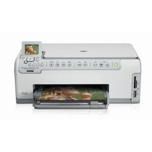 HP Photosmart 5355 Ink Cartridges
