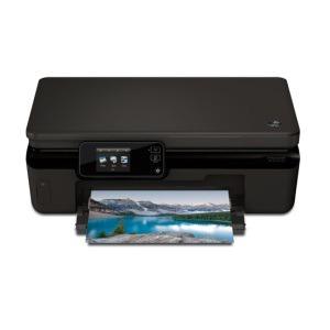 HP Photosmart 5520 Ink Cartridges